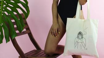 AL Magazine Abre Tienda Online Curada de Arte, Moda, Música y Diseño