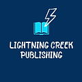 Lightning creek publishing.png