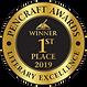pencraft_awards_2019_1st.png