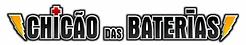 chicao-das-baterias.webp