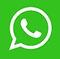 bateria-whatsapp-campina-grande.webp