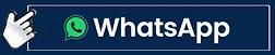 disk-baterias-whatsapp-campina-grande-pb
