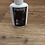 Thumbnail: Powergrip Liquid