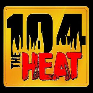 Heat-2019-11-26-11-21-21.jpg