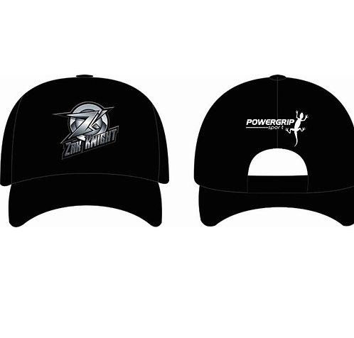 Zak Knight Hat