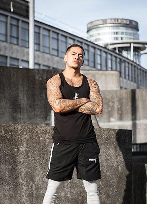 Vest +Shorts.jpg