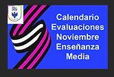 ICO-CALENDAR-EMEDIA-NOV2020.jpg