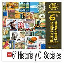 6 HISTORIA.jpg
