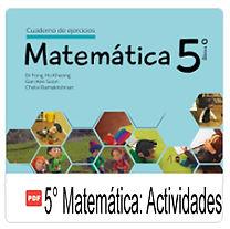 5 MAT ACTIVIDADES.jpg