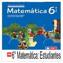 6 MAT ESTUDIANTES.jpg