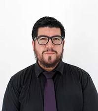 Eric Villanueva I.