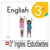 3 INGLES.jpg
