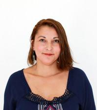 Jennifer Reyes M.
