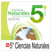 5 CS NATURALES.jpg