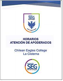 HORARIO ATENCION APODERADOS.jpg
