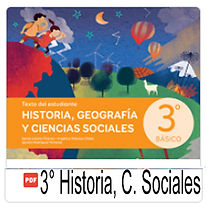 3 HISTORIA.jpg