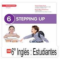 6 INGLES ESTUDIANTES.jpg