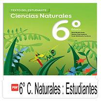 6 C-NATURALES.jpg