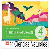 4 CIENCIAS NATURALES.jpg