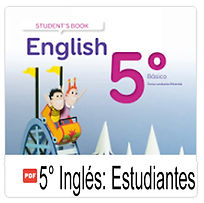 5 INGLES ESTUDIANTES.jpg