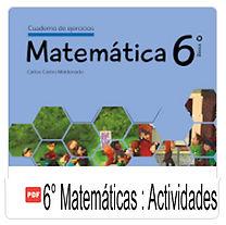 6 MAT ACTIVIDADES.jpg