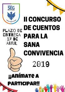 II Concurso de Cuentos (2) copia.jpg
