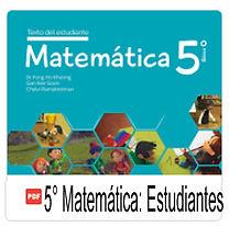 5 MAT ESTUDIANTES.jpg