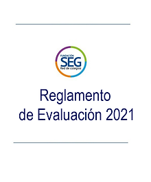 REG-EVALUACION2021.png