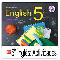5 INGLES ACTIVIDADES.jpg