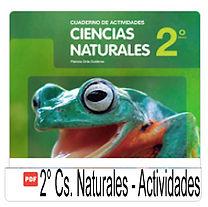 2 C-NAT - ACTIVIDADES.jpg