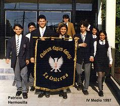 PATRICIO HERMOSILLA 1997.jpg