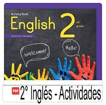 2 INGLES ACTIV.jpg