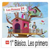 1 LEO PRIMERO.jpg