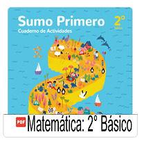 2 SUMO MATEM.jpg