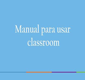 ICO - MANUAL CLASSROOM.jpg