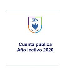 ICO-CTA-PUBLICA2020.png