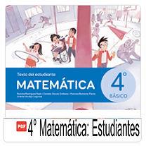 4 MATEM - ESTUDIANTES.jpg