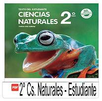 2 C-NAT - ESTUDIANTE.jpg