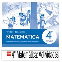 4 MATEM - ACTIVIDADES.jpg