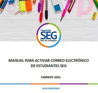 ICONO MANUAL CORREOS 2021.jpg