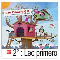 2 LEO PRIMERO.jpg