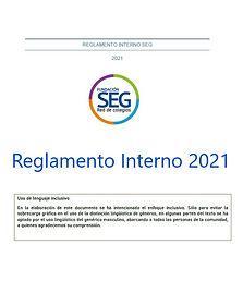 REG-INTERNO-2021_edited.jpg