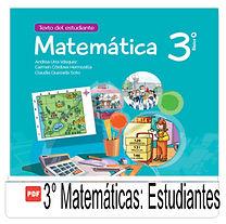 3 MAT - ESTUDIANTES.jpg
