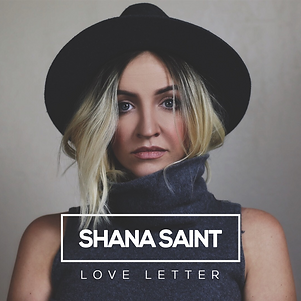Love Letter Album Cover.png