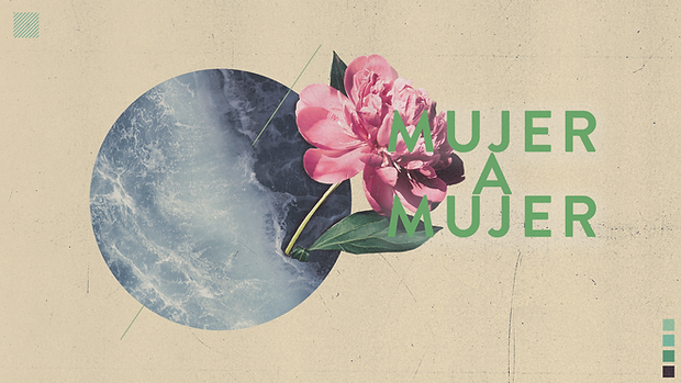 Mujer_HD Title Slide.png