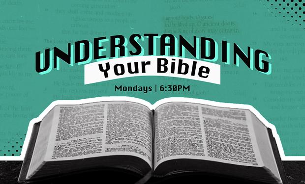 Understanding Your Bible.png