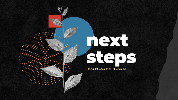 Next Steps_HD.png
