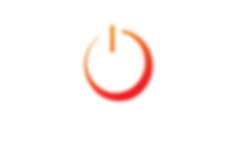 powersymbol_gradient.PNG