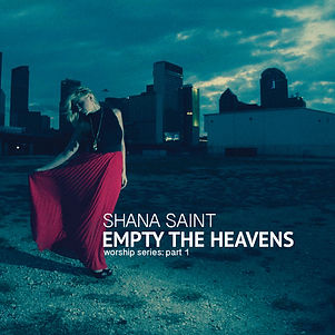 shana_saint_album_artwork.jpg
