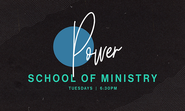 School of Ministry_HD Title Slide.png